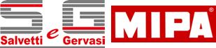 http://www.salvettiegervasi.com/wp-content/uploads/2016/06/logo_salvetti_mipa.png