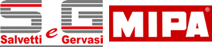https://www.salvettiegervasi.com/wp-content/uploads/2016/06/logo_salvetti_mipa.png
