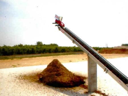 elevatori a catena mipa
