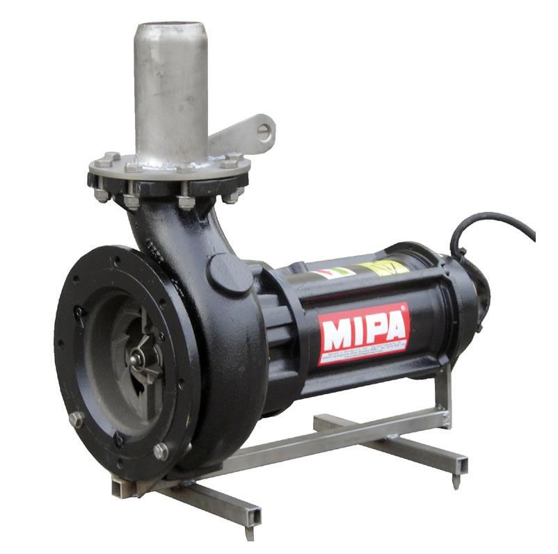 pompe-immersione-psx-mipa-1
